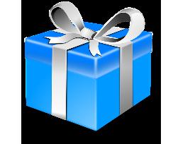 box-40178_960_720
