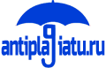 logo_120_76